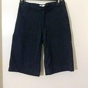 Regular school shorts for 👦